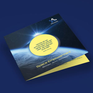 Space Empowerment - PDF Download