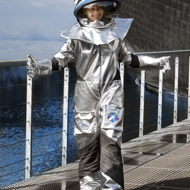 Astronautin_überall verwendbar (2)
