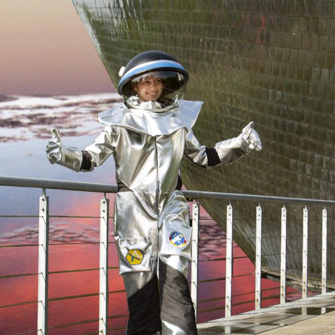 Astronautin_überall verwendbar (3)