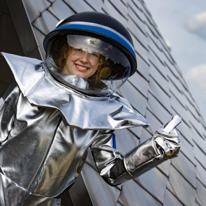Astronautin_überall verwendbar (5)