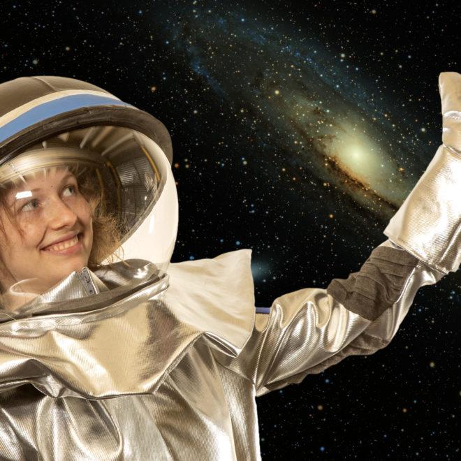 Astronautin_überall verwendbar (8)