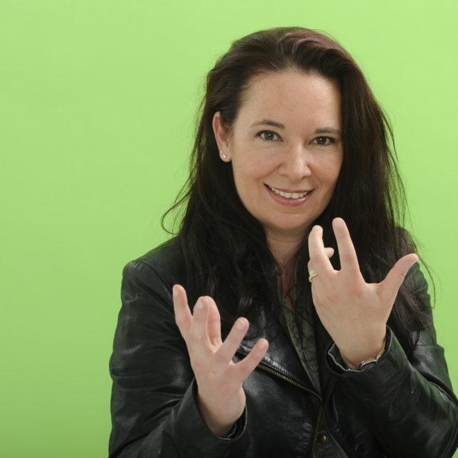 Claudia Lutschewitz (1)