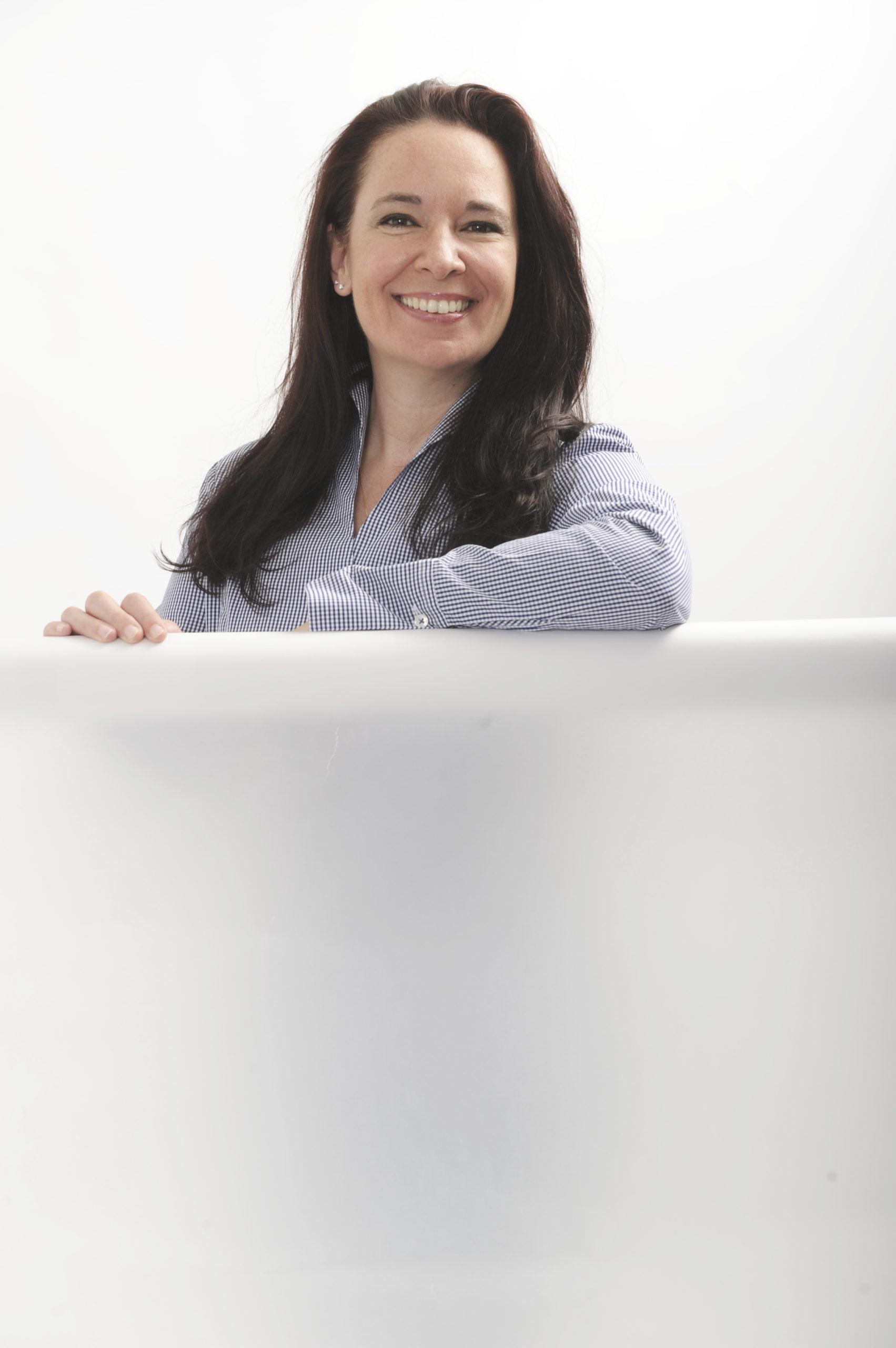 Claudia Lutschewitz (2)