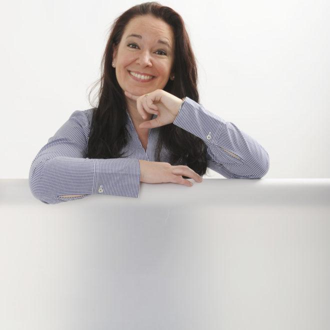 Claudia Lutschewitz (3)