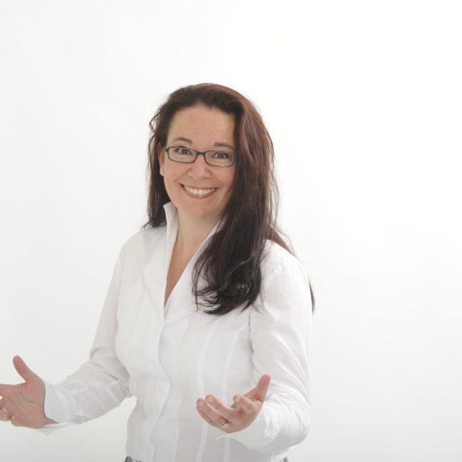 Claudia Lutschewitz (4)