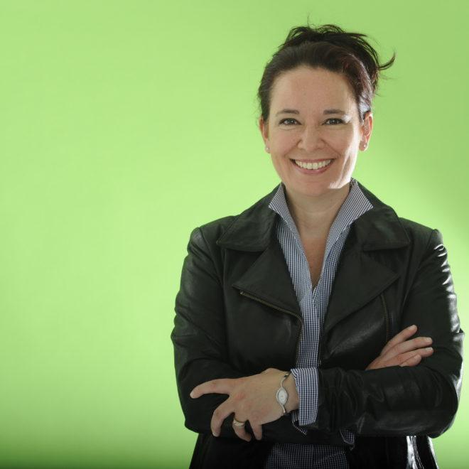 Claudia Lutschewitz (5)
